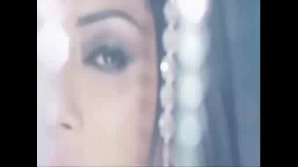 Pussycat Dolls - Jai Ho Official Music Video *lyric*