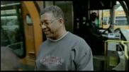 (2009) Ерос Рамацоти - Parla Con Me
