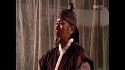 [ Bg Sub ] Iljimae - Епизод 19 - 2/3