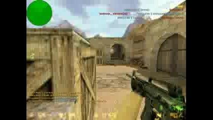 Игра На Counter Strike