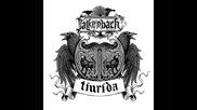 Falkenbach - Where His Ravens Fly...
