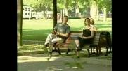 Скрита Камера В Парка