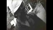 Боби Турбото - На Гости При Циганите