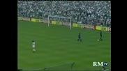 1990-91 - Real Madrid vs Fc Barcelona