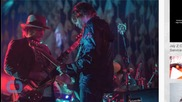 """Wilco Cancels Indiana Show to Protest New """"Religious Freedom"""" Law"""