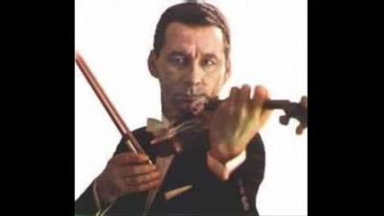 Киприан Порумбеску - Балада за цигулка и оркестър