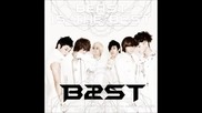Beast - Beast Is The B2st - 1 Mini Album Full [2009.10.14]