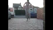 C-walk Shezzo Fly