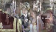 сватбата на радка и иван