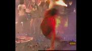 Ивана Миx 2006 Шорт 5 Години Планета Тв 2006