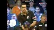 Pba Bowling Atlanta Classic 1 2005 - 02 - 06