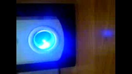 Bass S Neon
