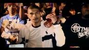 luey v ft laudie - do ya own - x264 - 2010 - fray