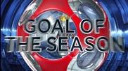 Кой е гола на сезона в Premier League според вас ???