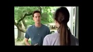 A Walk To Remember - Trailer