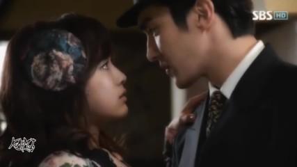 ❤♡ ღ Kang Hyun Min & Sung Min Ah ❝ Havana ❞ ღ ♡❤