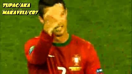 Пригответе Се За Кристиано Роналдо - World Cup 2014 Promo