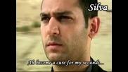 Eylem Aktas - Gururu Yenemedik - Asi Soundtrack (english Subtitles)
