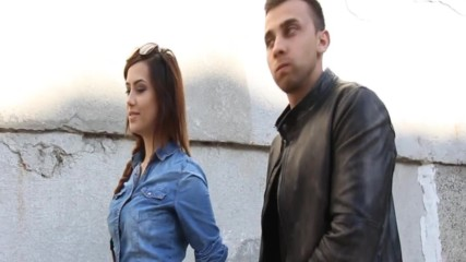 СКЕЧ - THIS MISTER STEAL YOUR GIRL ft. Elitsa Preslavova - DUMBNEWS