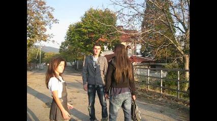 Български хитове в реалния живот 4