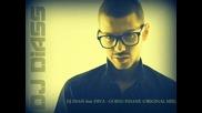 / / Супер свеж трак / / 2012 / / Dj Diass feat. Diva - Going Insane (original Mix)