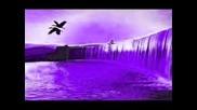 Превод - Banks - Drowning - Удавяне