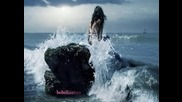 Maya - Cuando [ Club Remix ]