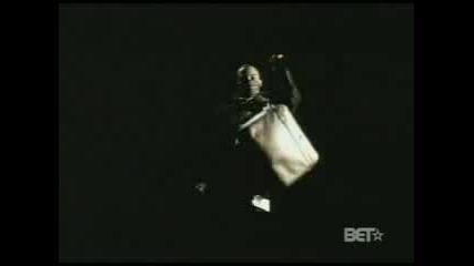 T.i. Feat. Lil Jon (remix)