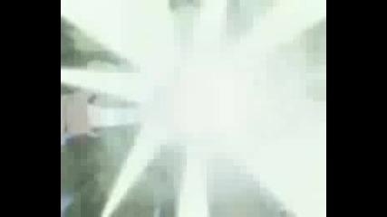 Naruto Vs. Sasuke-What Ive Done