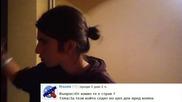 Емил Николов Тв Нюз Еп 14