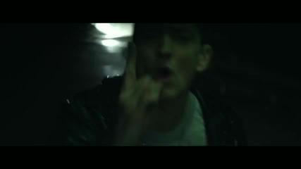 { Една Истинска Песен! + Текст & Превод } Eminem - Space Bound { Високо Качество }