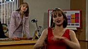 Узурпаторката епизод 88 / La usurpadora Е88 (мексико 1998 г.)