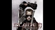 Fatboy Slim Feat Eve - Cowboy (blade2)