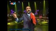 Mustafa Keser - Aklimda Fikrimde Hep Sen