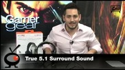 Tritton Ax Pro True 5.1 Gaming Headset