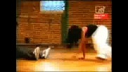 Aaliyah, Tyra B, Ciara & Rihanna - Givin Me A Rush