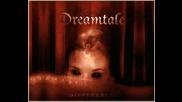 Dreamtale - Mirror | Огледало - превод
