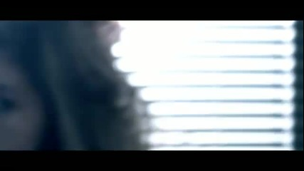 Нoвото парче на Akcent + превод - My Passion ( official H D video )