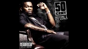 50 Cent - Part time lover |2009|