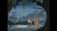 The Scooby Doo Show - 6 Mamba Wamba