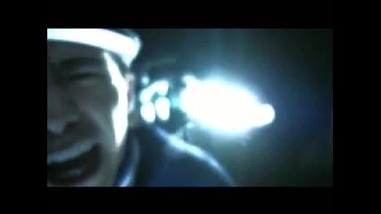 Ramiz - Bitmez Bu Rap [tr rap 2010]