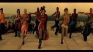 (превод) Janet Jackson - Together Again