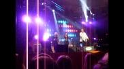 Концерт на карнавала на Габрово 2011 - Васил Найденов - казано честно всичко ми е наред