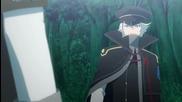 Machine-doll wa Kizutsukanai Episode 4