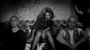 Beyoncé - Flawless ft. Chimamanda Ngozi Adichie, 2014