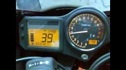 Honda Cbr 600 F4i Реди Ги До Прекасвач
