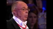 Andre Rieu - Die 12 Rauber (12 rasboinikov)