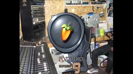 Mg.gracko remix - 2010