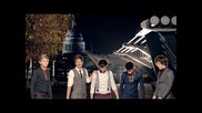 One Direction - Candyshop