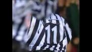 Faustino Asprilla - Newcastle United goals